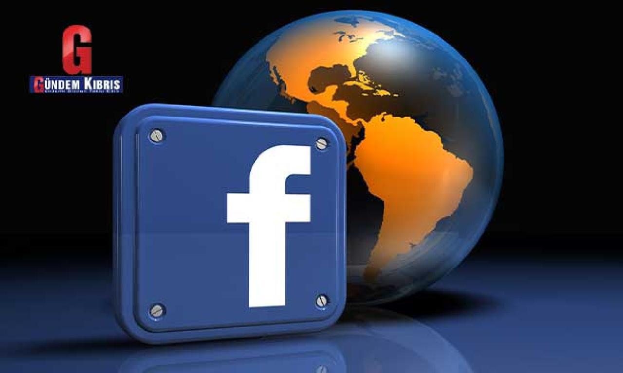 Facebook muta transferi yasağı sonrası Avrupa'dan çekilebilir