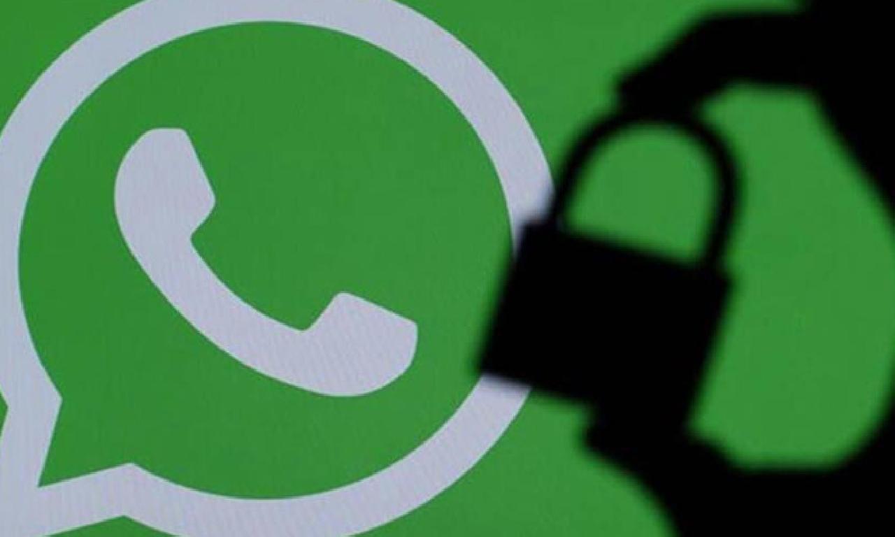 Verilerini paylaşmayan WhatsApp kullanamayacak