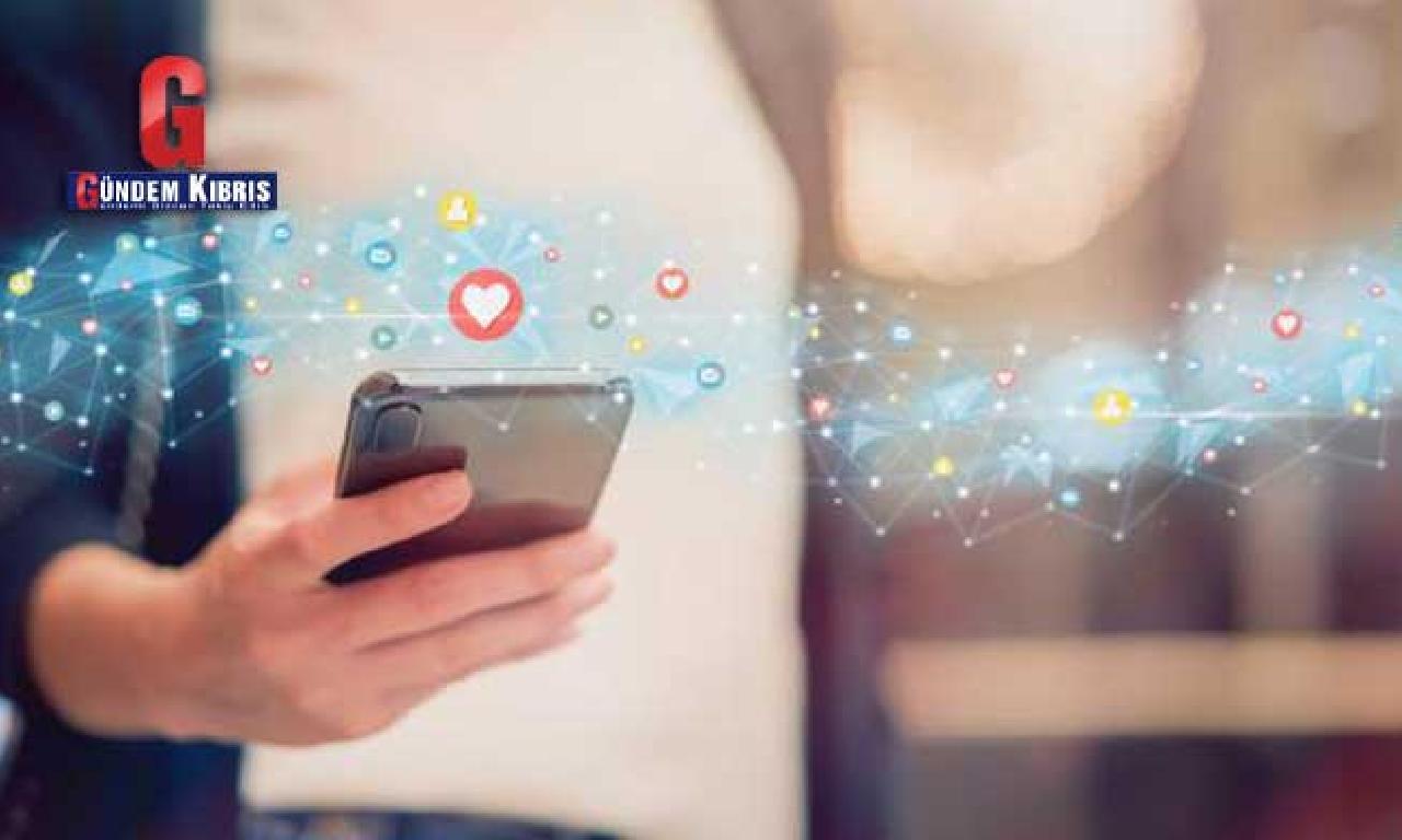3 GSM operatöründen otokton mesajlar için iş birliği