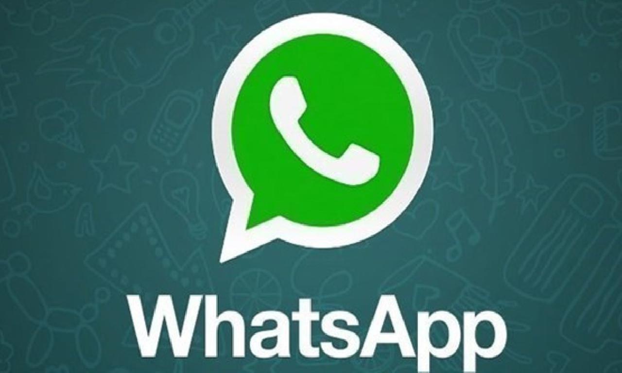 WhatsApp zarurî güncelleme sonrası milyonlarca kullanıcı kaybetti