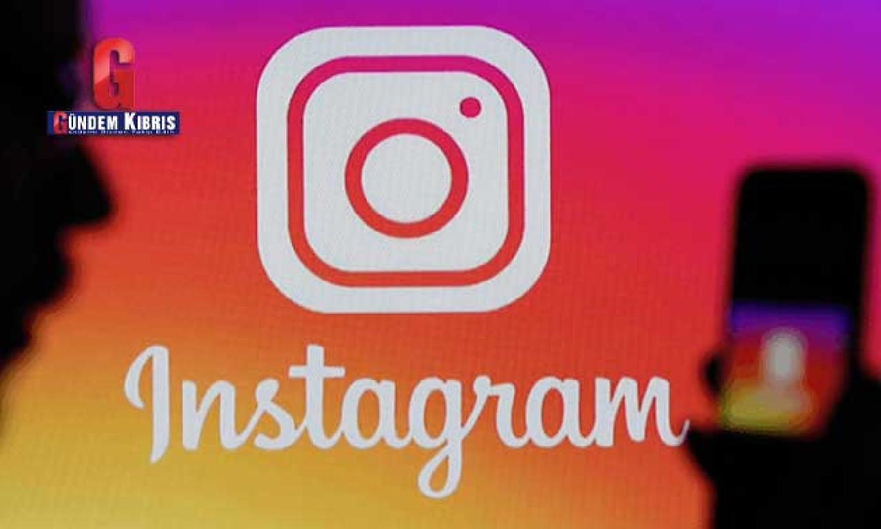 Instagram'da görülmemiş dönem!