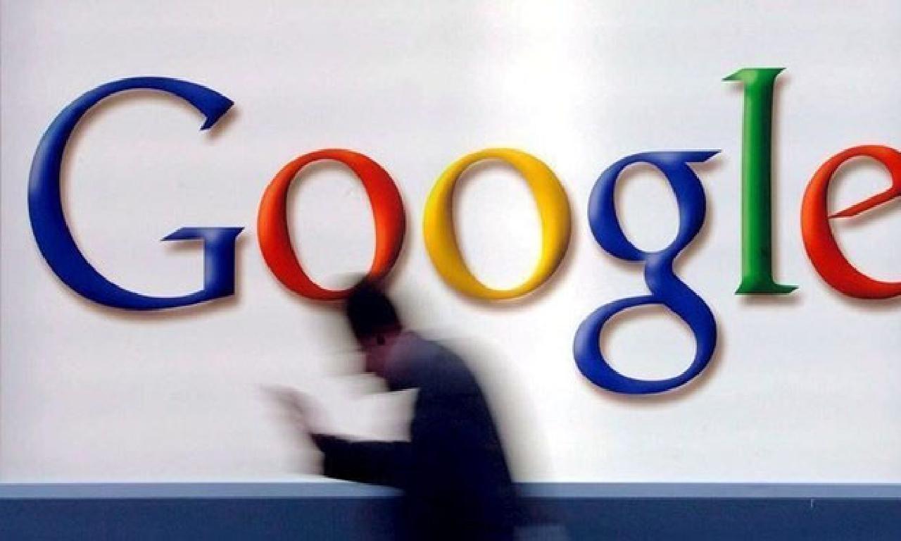 Google'ın Stadia projesinde börek dökümü