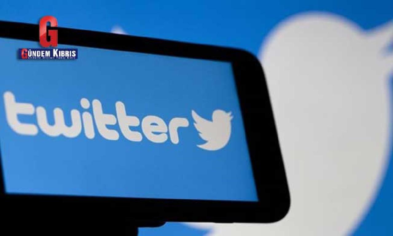 Twitter'a arka aldatma butonu geliyor