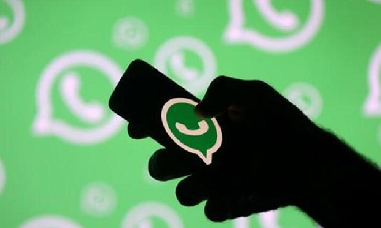 WhatsApp artdil iPhone modellerinin fişini çekti