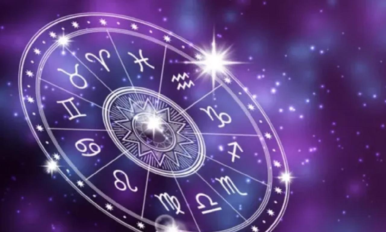 Haftalık burç yorumları (22 Mart -28 Mart 2021 astroloji)