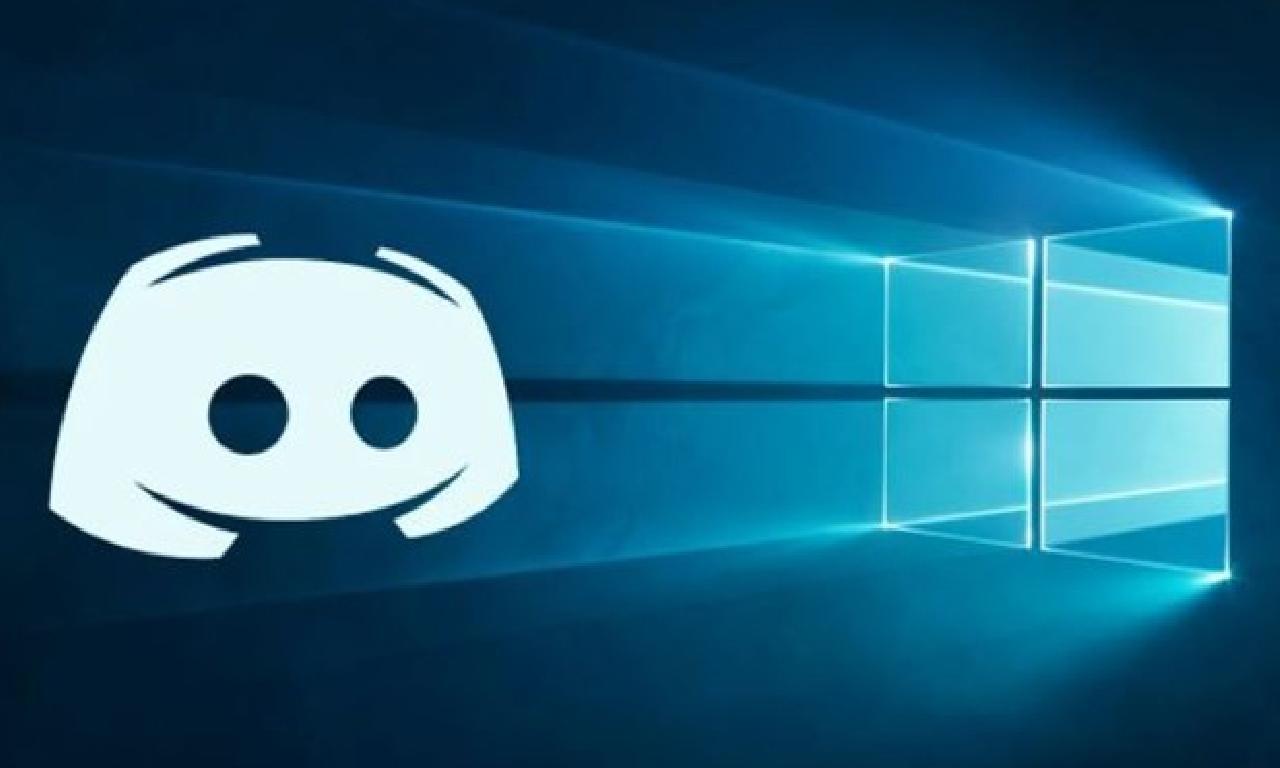Microsoft, Discord için kesenin ağzını açtı: 10 1000000000 abd