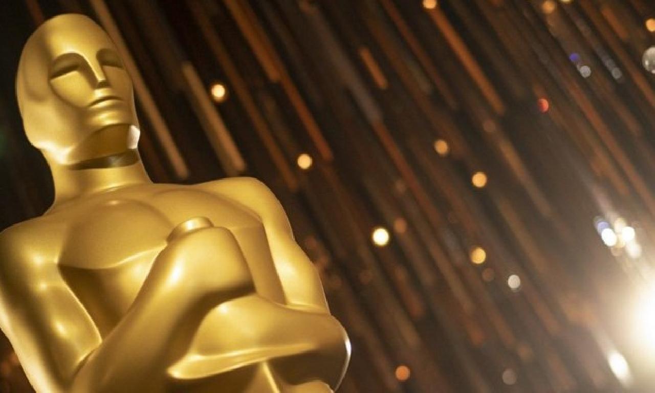 2021 Oscar Ödülleri'ni sunacak ünlüler malûm evet