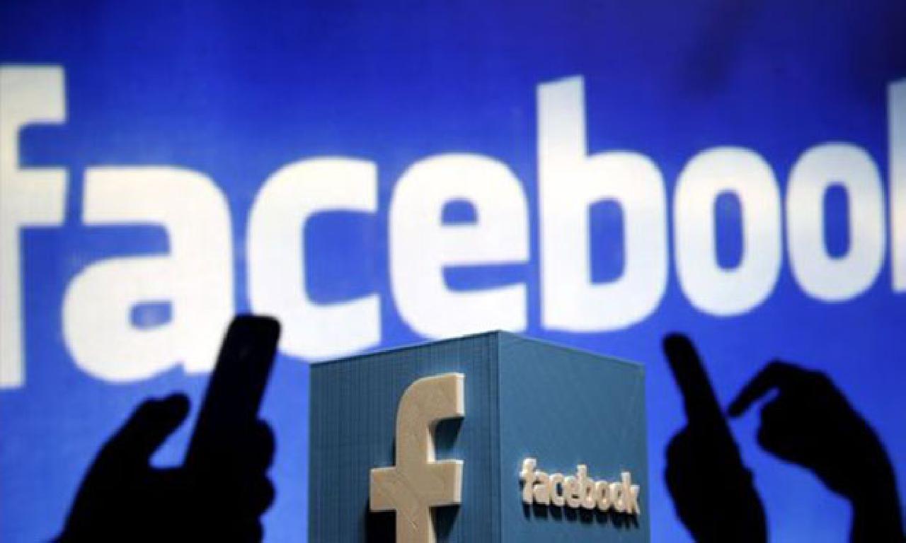 Facebook, ünlü söyleşi piyasasına açılıyor