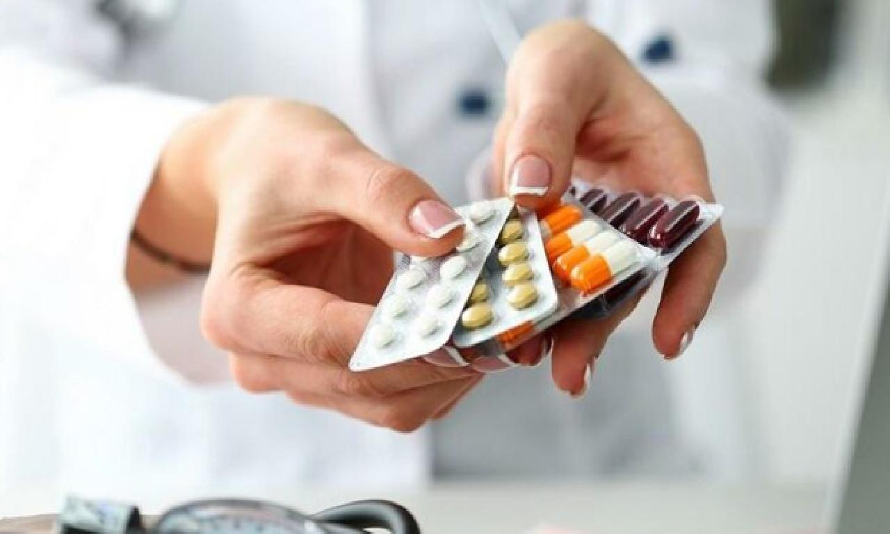 Corona hastalarına ilaç uyarısı: Kullanmamak öldürebilir