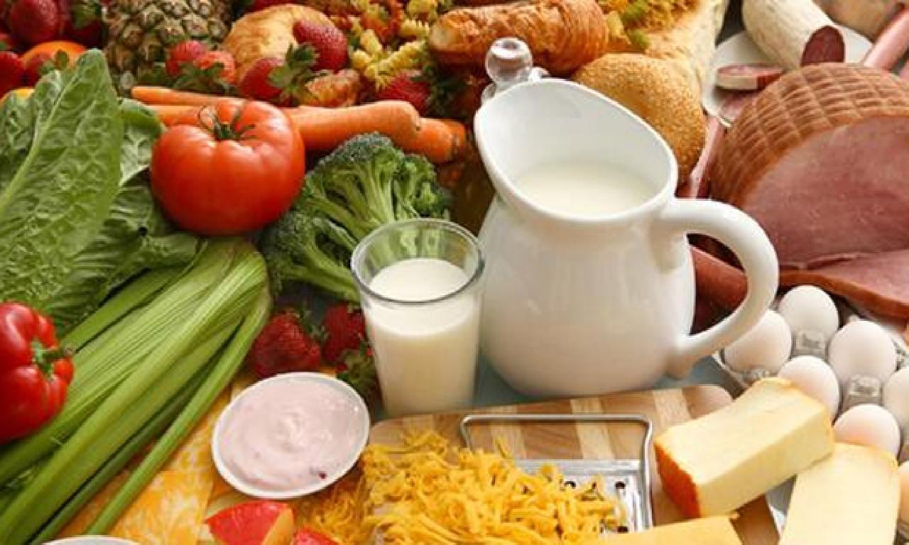 B12 vitamini eksikliği kansızlığa sebep oluyor!