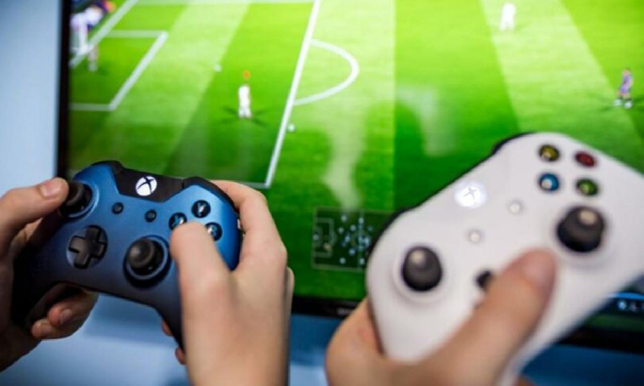 Microsoft'tan Xbox itirafı: Hiçbir vakit kârlı değildi