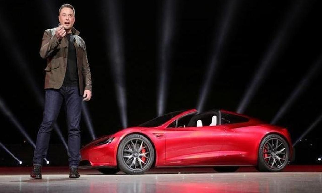 Elon Musk'ın Çin rüyası askıda
