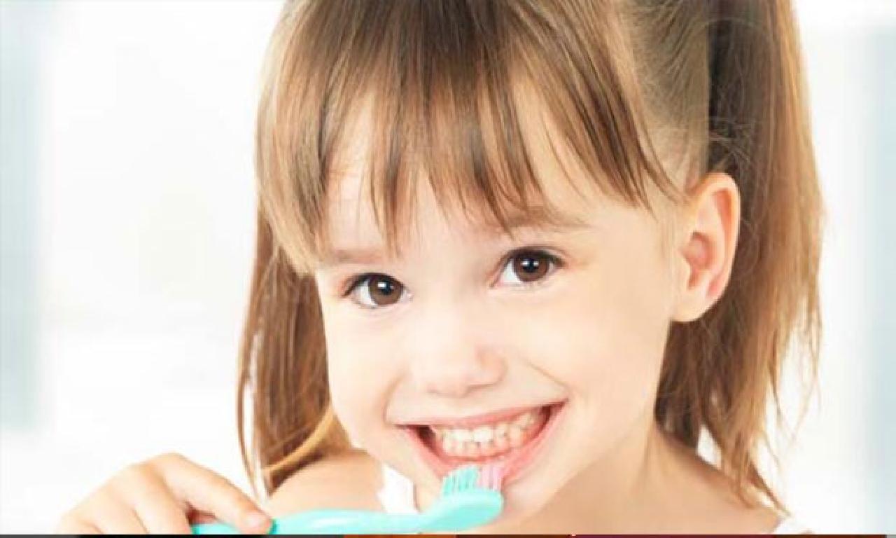 Covid-19 ağız dahi diş sağlığı bakımını menfi etkiledi