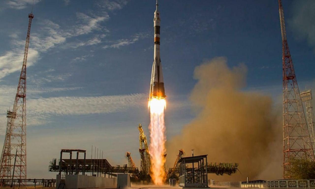 Nükleer yarış uzaya taşınıyor: Rusya'nın Jüpiter'e gidecek aracına reaktör kurulacak