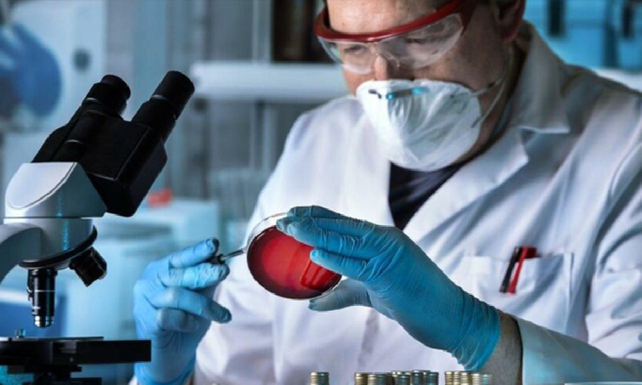 FDA'dan tek antikor ilacına henüz derhal kullanım onayı