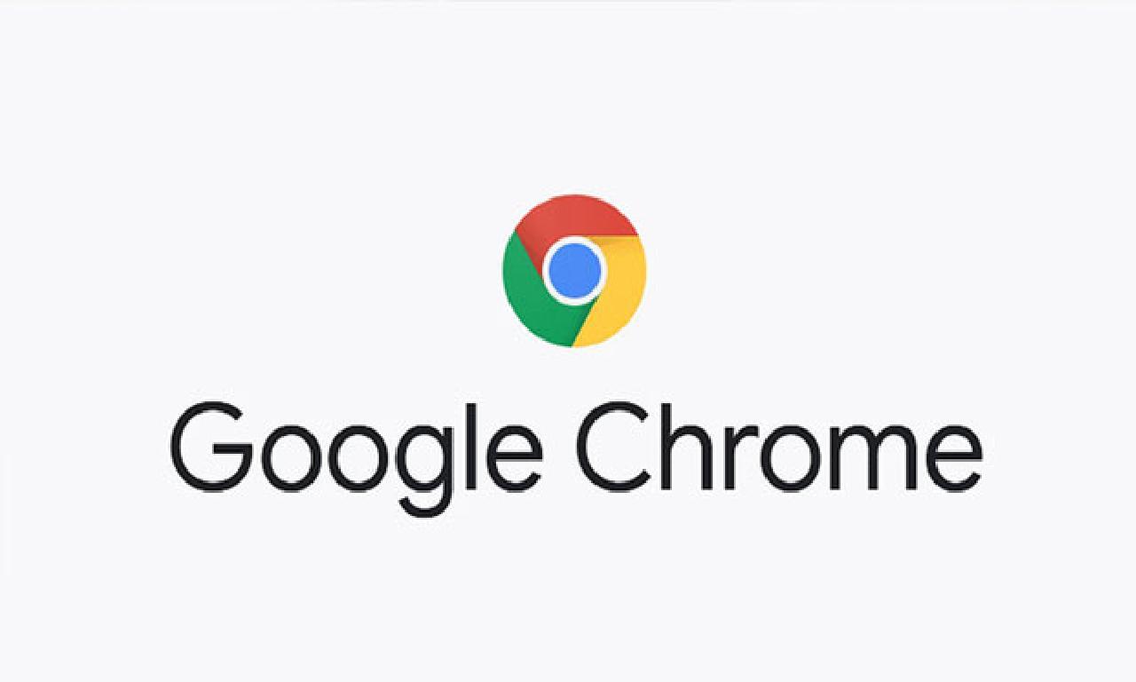 Dünya nüfusunun yarısı Google Chrome kullanıyor