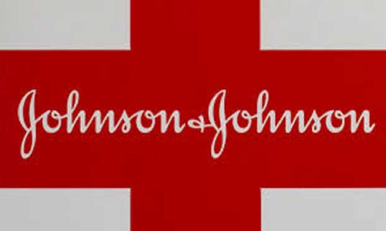 ABD'de, Johnson&Johnson 230 1000000 abd sıkıntı ödeyecek