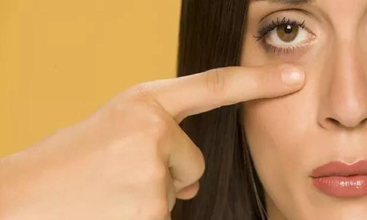Düşük göz kapağı yaşam kalitenizi düşürebiliyor