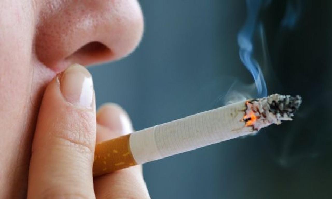 Bilim Bize Ne Söylüyor: Sigara Kaynaklı Hastalıklar Hakkında Gerçekler