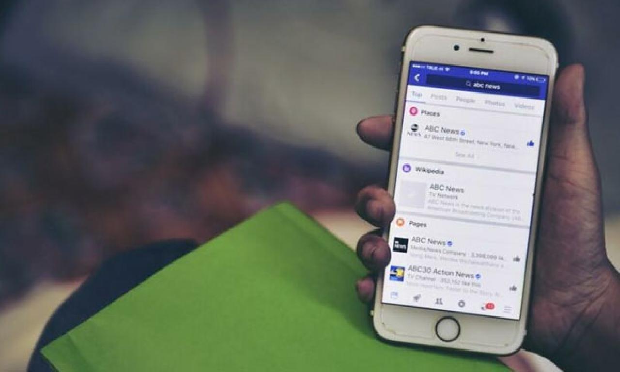 Facebook'a çok katı darbe: Apple Eylül ayında dengeleri değiştirecek