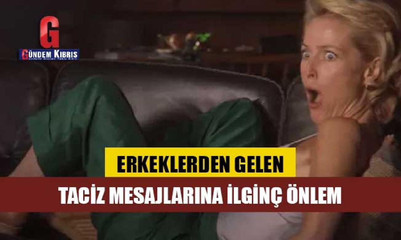Gillian Anderson insan takipçilerden mevrut ileti dahi fotoğraflar için bakın nasıl önlem aldı