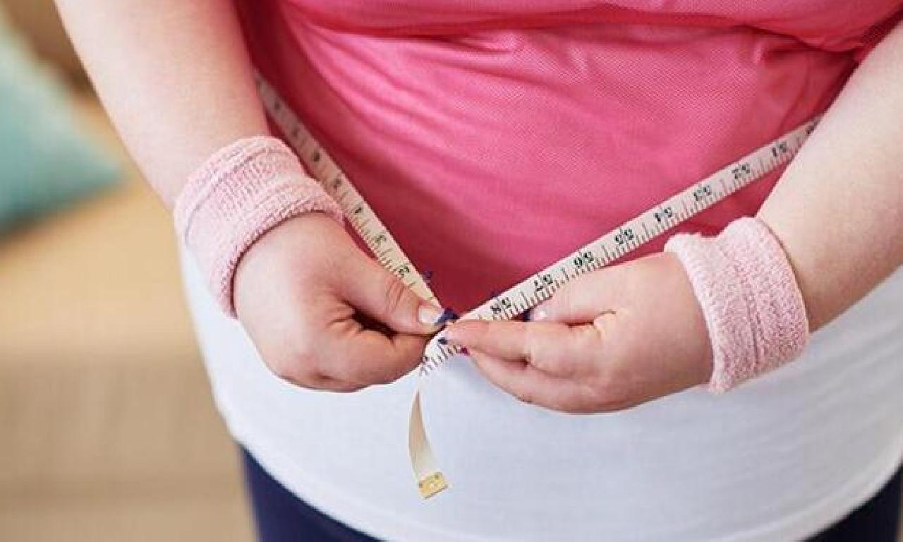 Kilo iletmek için günlük kaç kaloriye ihtiyacınız var?