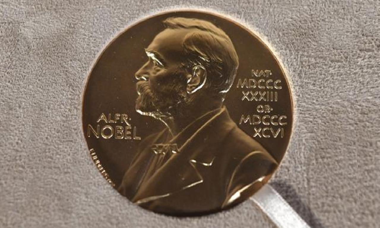 2021 Nobel Kimya Ödülü sahiplerini önemli