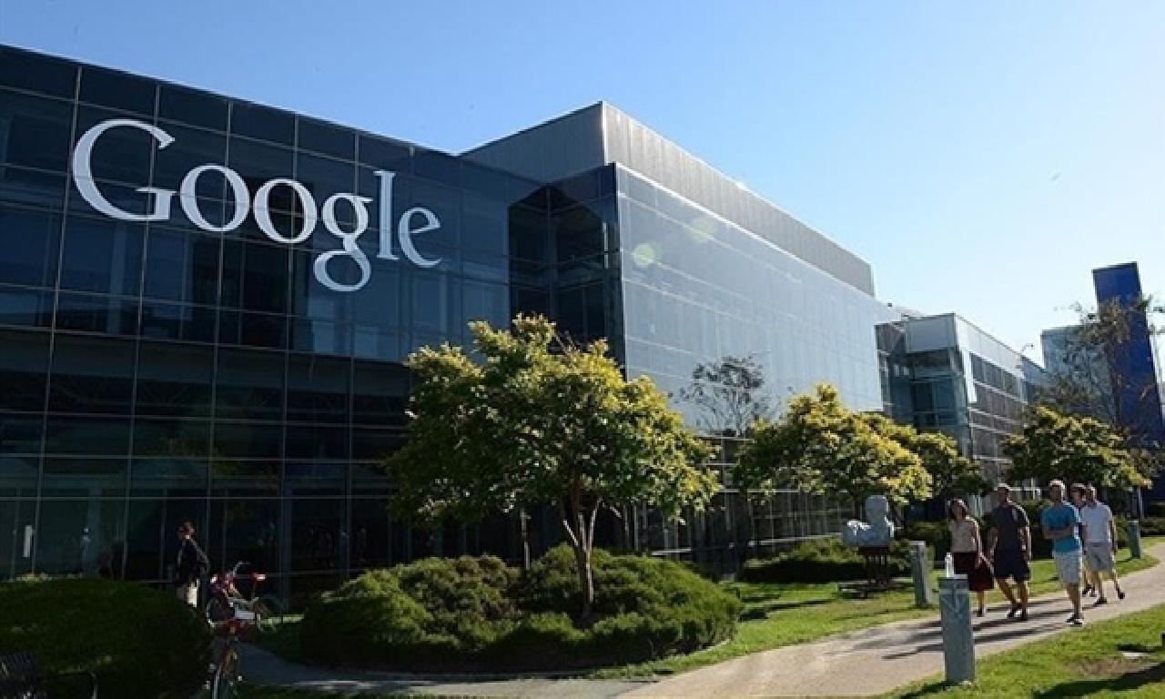 Google, ülke değişikliğini yadsıma fail reklamları kaldıracak
