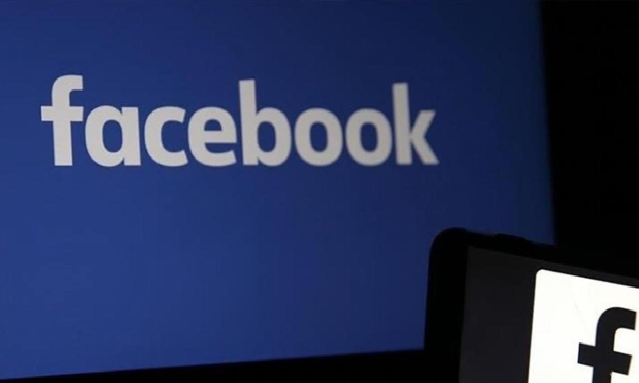 Facebook, sitesi üzerinden Amazon Ormanları'nda yerey satışını yasakladı