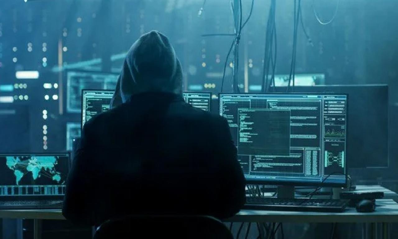 Microsoft: Devlet desteklenmiş 'hackleme' vakalarının yüzde 58'inin arkasında Rusya mevcut