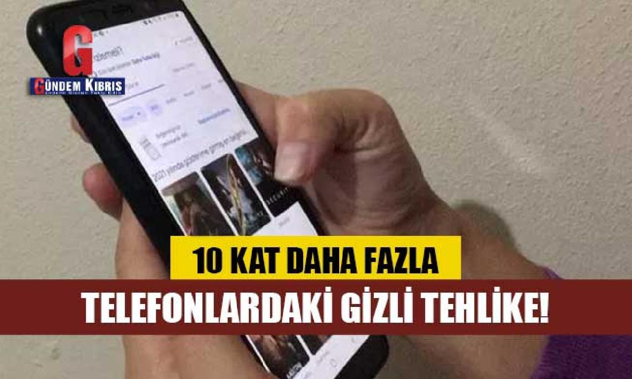 Prof. Dr. Faruk Yorulmaz'dan açıklama...