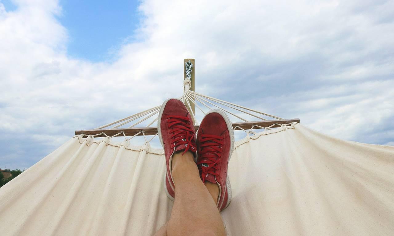 Kıbrıs'ta prestijli tatil