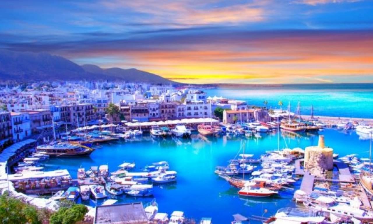 Kıbrıs'ta Yaşam Şartları, 8 Maddede Artıları ve Eksileriyle Kıbrıs'a Yerleşmek