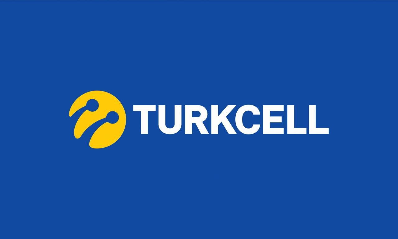 TURKCELL'DEN FİBER OPTİK AÇIKLAMASI